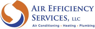 air efficiency services logo